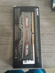 Memoria DDR4 Gloway 8GB 3000mhz