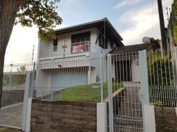 Vendo Casa 2 andares- 4 quartos