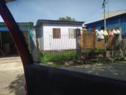 Casa a venda na ilha da pintada