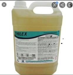 Produto thilex