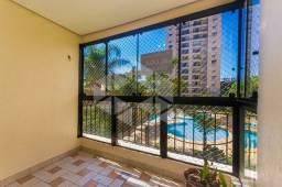 Apartamento para alugar com 3 dormitórios em , cod:I-020402