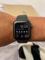 Apple Watch series 5 FILE TODO!!