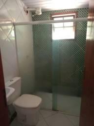 Maravilhoso sítio para venda ou permuta Figueira Branca em Casimiro de Abreu/RJ