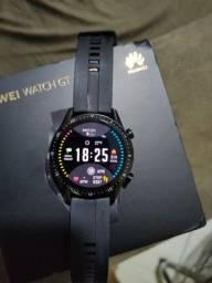 Huawei gt2