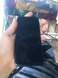 Xiaomi mi 8 lite, 64gb impecável