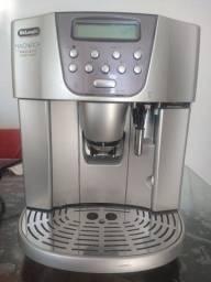 Cafeteira Expresso Delonghi ESAM 4500
