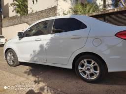 Ford Ka 1.5 SEL NOVOOOOOOO
