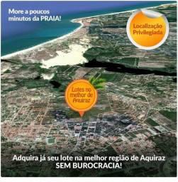 !@!@ loteamento aberto * ecolive ::