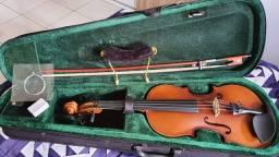 Violono 4/4 kit