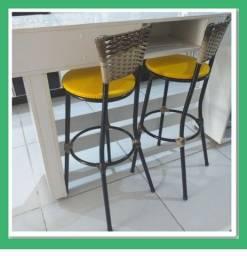 Cadeira color cadeira