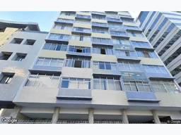 Apartamento no Centro de Curitiba/PR