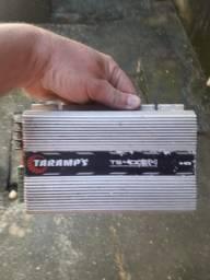 Taramps 400 wttss 250 reais
