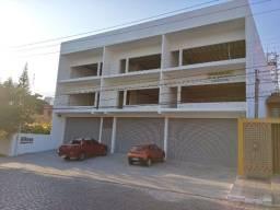 Salas e Lojas Comerciais em Gravatá