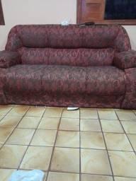 Dois sofa
