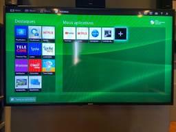 Tv Sony 60 polegadas