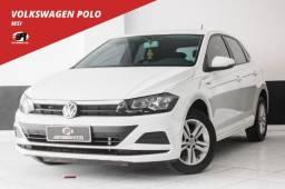 VW Polo MSI 2019 Completo