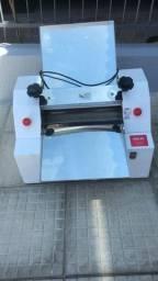 Cilindro Industrial 52 cm Novo