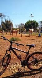 Bicicleta Nova Aro 29