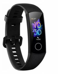 Smartwatch Huawei Honor Band 4 Smartband. Tela super amoled!
