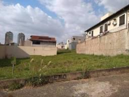Ribeirão Preto - Terreno Padrao - Jardim Botânico
