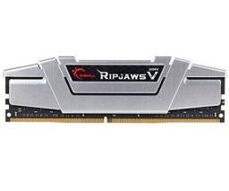 Memoria Ran, ddr 4, 16GB (2x8)