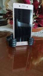 Sony Xperia X F5121 Rosê Gold
