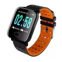 Smartwatch A6R