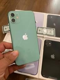iPhone 11 - Promoçao