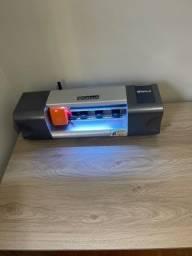 Máquina de corte de película hidrogel
