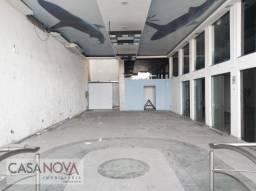 Loja/Salão/Escritório na Orla de Atalaia - Aracaju
