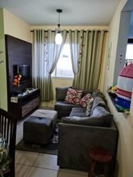 Título do anúncio: Apartamento do Residencial Spazio Miró - Mogi das Cruzes