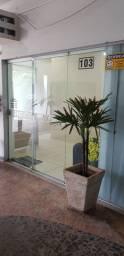 Vendo sala comercial centro Galeria Dona Neta