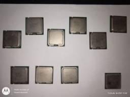 Processadores socket 775 e AMD Fs1b