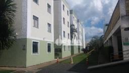 Apartamento com 2 dormitórios para alugar, 50 m² por R$ 780,00/mês - Martins - Uberlândia/