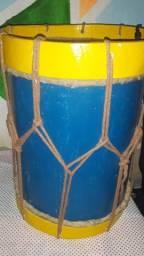 Vendo Zabumba