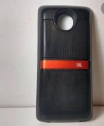 Snaps Motorola Z2 e z3