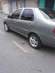 Carro Siena 1.8 ano 2006/ 21.600,00