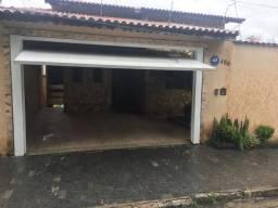 Vendo ou troca casa em Ferraz de Vasconcelos área nobre vila Romanopolis