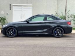 BMW M240i mais top!