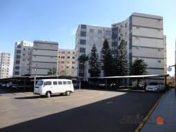 Apartamento para alugar com 2 dormitórios em Jardim alvorada, Maringa cod:15250.3871