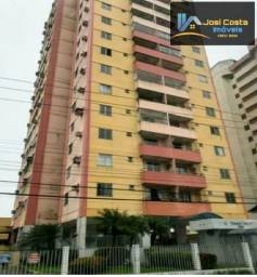 Josi Costa aluga apto de 2/4 na Marques R$ 1.800,00 condomínio incluso.