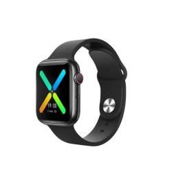 Smartwatch X8 novo modelo 2021