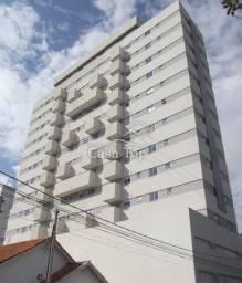 Apartamento para alugar com 2 dormitórios em Centro, Ponta grossa cod:3980