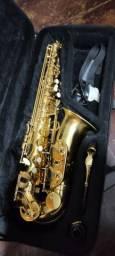 Saxofone Alto Hofma