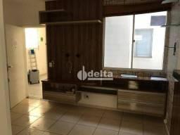 Título do anúncio: Apartamento à venda, 44 m² por R$ 152.000,00 - Morada da Colina - Uberlândia/MG
