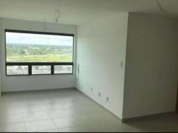 Apartamento para venda com 89 metros quadrados com 2 quartos
