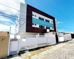 Título do anúncio: Apartamento no Castelo Branco de 2 Quartos e com mobilia