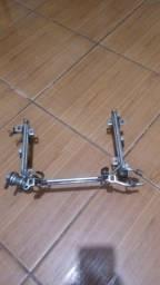 Flauta motor v6 passat 98