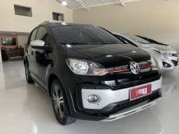 Vw Up Cross Mdv 1.0 Tsi