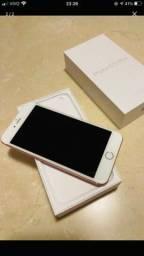 Iphone 6s plus impecavel